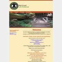 Bob Froud, MBACP (Snr.Accred.) EMDR Assoc. (UK & Ireland) logo