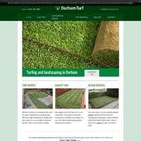 Durham turf