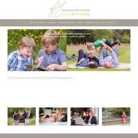 Amanda McConnell Photography logo