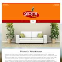 Furniture Shops In Kolhapur logo