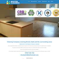 Mastercleanersbristolandbath.co.uk