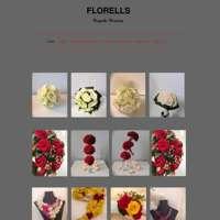 Info@florells.com logo