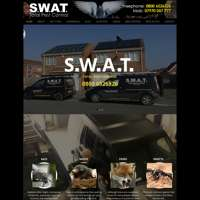 S.W.A.T. Pest Control Limited