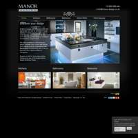 Manor Design