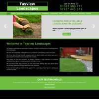 Tayview landscapes