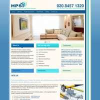 HPS UK Ltd