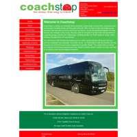 Coachstop logo