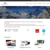 Accendo Accountants Limited logo