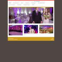 The-wedding dj. Com