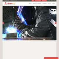 Lancerfab Tech Pvt. Ltd. logo