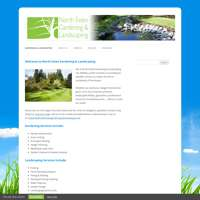 North Essex  Gardening and Landscaping ltd