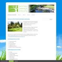 North Essex  Gardening and Landscaping ltd