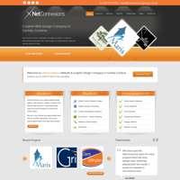 Netconnexions Ltd