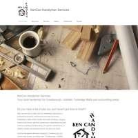 KenCan Handyman Services