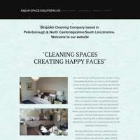 Clean Space Solutions UK