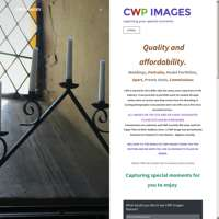 CWP images logo