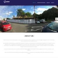 Novo Construction Ltd
