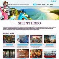 silent hobo
