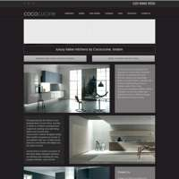 Cococucine Limited