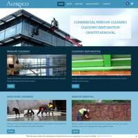 Alfresco UK ltd
