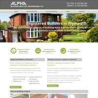 Alpha Building & Civil Eng Ltd