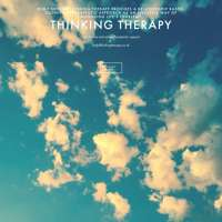 Thinking  Therapy logo