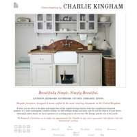 Charlie Kingham Ltd