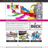 Blick Media Ltd logo