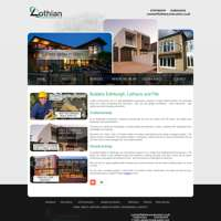 Lothian Construction ltd.
