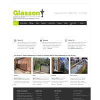 Glasson Metalworks