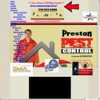 prestonpestcontrol16 logo
