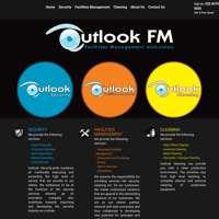 Outlook Facilities Management Ltd logo