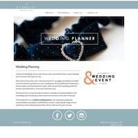 Eternity Weddings Ltd logo