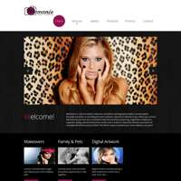 Memento (studios and promotions) Ltd