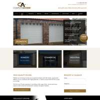 complete access engineering & services Ltd