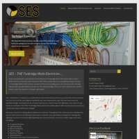 Spiller electrical services