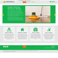 Adomaco Cleaning Services