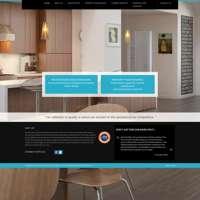 Renovate2Recreate Ltd.