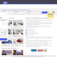 LMB loft conversions