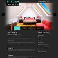 BRM contractors