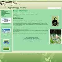 atAraxia Therapy logo