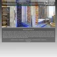 H2O London