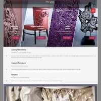 Leonova Art Concepts