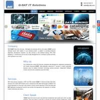 careers@q-dat.com logo