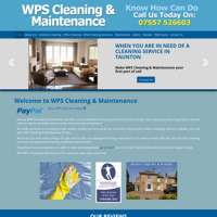 Wpsgroups.co.uk