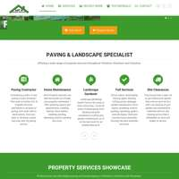 Ant.B Property Services