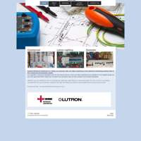 Inspired electrical contractors Ltd