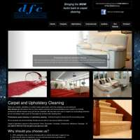 Dorset Furnishing Care