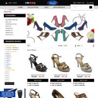 Buy Stilettos Online - Labriza