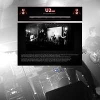 U2-360 logo